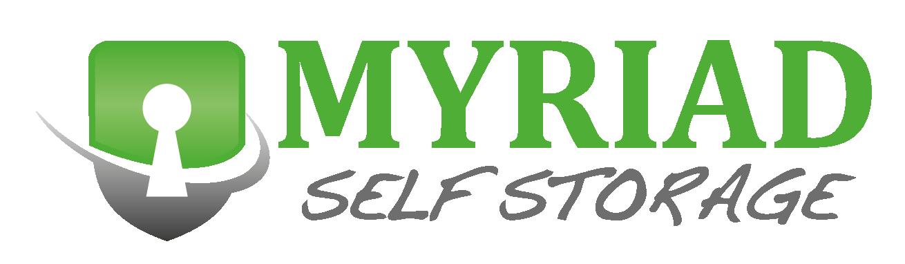 myriad self storage grimsby